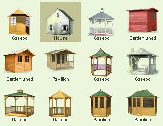 logiciel licence gratuite logiciel gratuit en ligne plans de jardins gardenpuzzle 2014 licence. Black Bedroom Furniture Sets. Home Design Ideas
