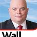 Mark Wall