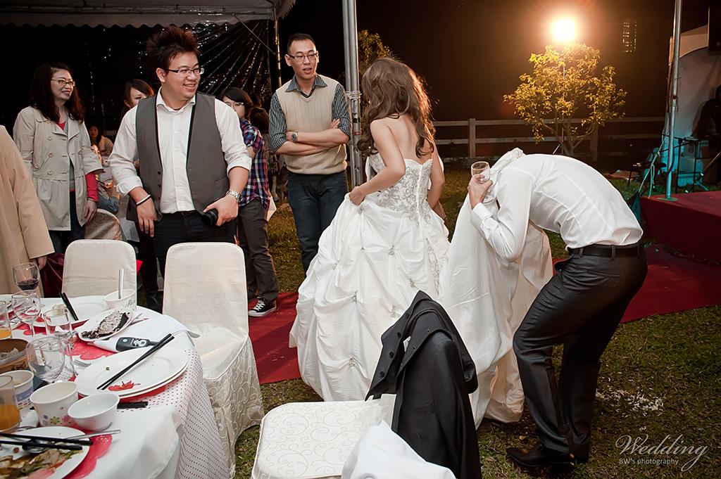 '婚禮紀錄,婚攝,台北婚攝,戶外婚禮,婚攝推薦,BrianWang177'