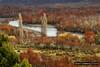 Otoño en Patagonia - Patagonic autumn