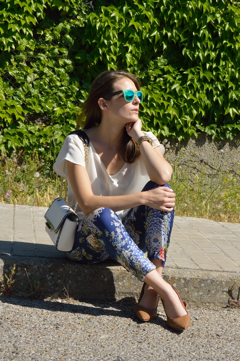 lara-vazquez-madlulablog-style-green-shades
