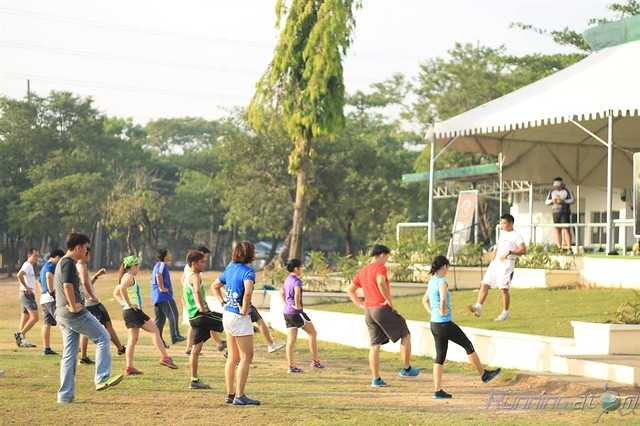 True North Fitness Boot Camp a