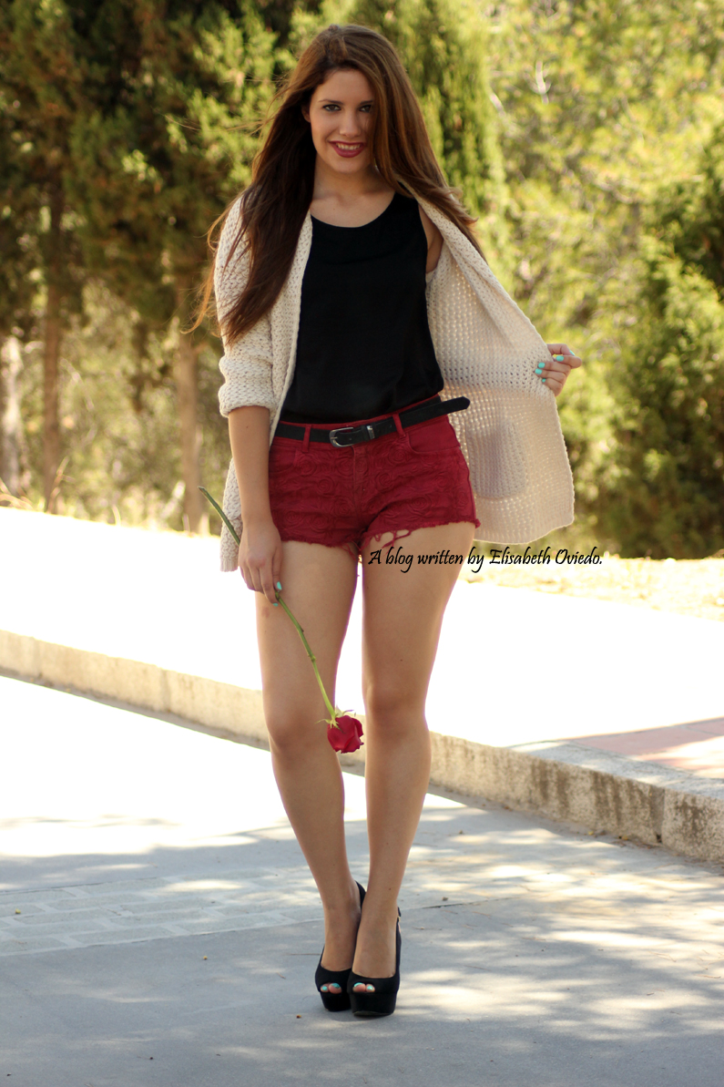 cardigan-OASAP-shorts-de-rosas-tacones-MARYPAZ--HEELSANDROSES-(1)