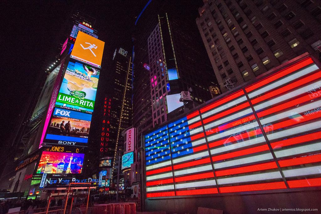 Times Square-31.jpg