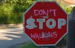signage, sign, red, street sign, lane, stop sign, traffic sign,