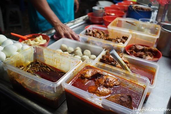 Pasar MAlam (41)