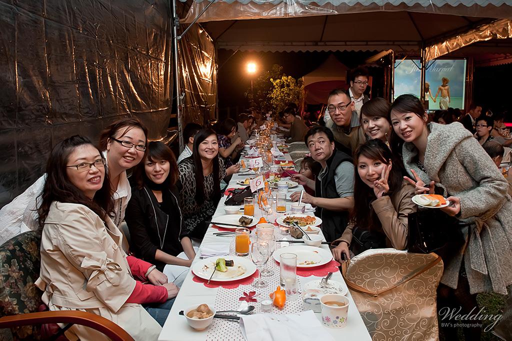 '婚禮紀錄,婚攝,台北婚攝,戶外婚禮,婚攝推薦,BrianWang161'