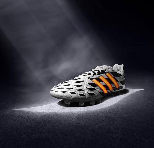 adidas shot 11 pro