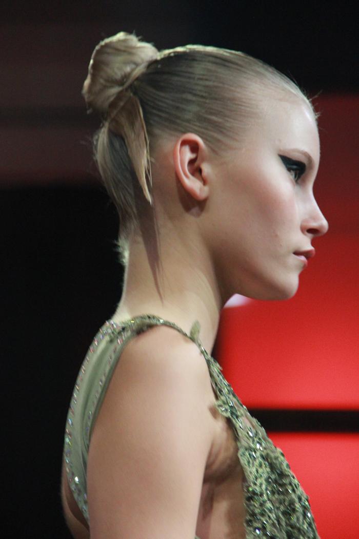 MBFW_Fashionweek_Berlin_Huawei_Samuel Sohebi 19