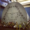 STTARS - Space Telescope Transporter for Air Road and Sea
