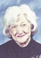 Margo Russell Sidney Daily News