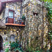 Hotel Valles - Ciudad Valles SLP México 140225 083344 0950 por Lucy Nieto