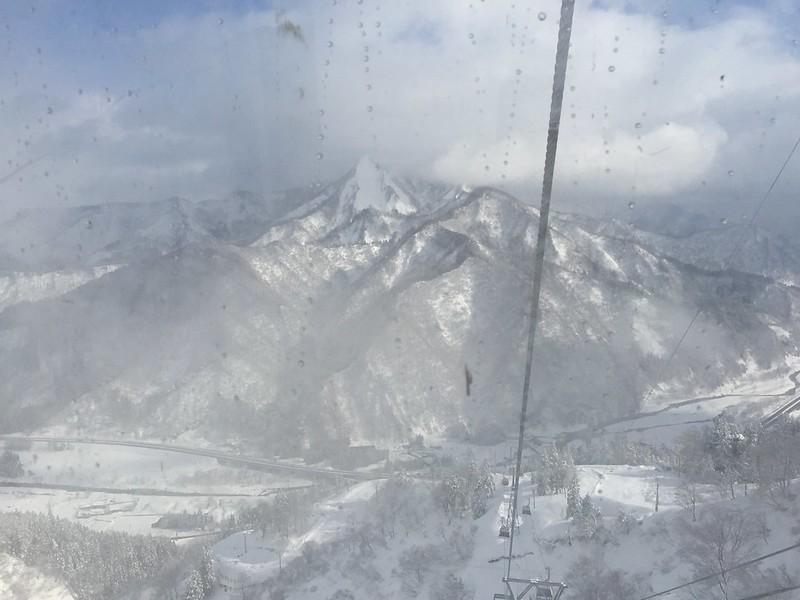 Gala Yuzawa Ski 12