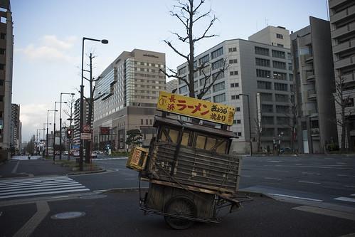 JS C2 19 025 福岡市博多区 α7II×MCERSG28 3.5#