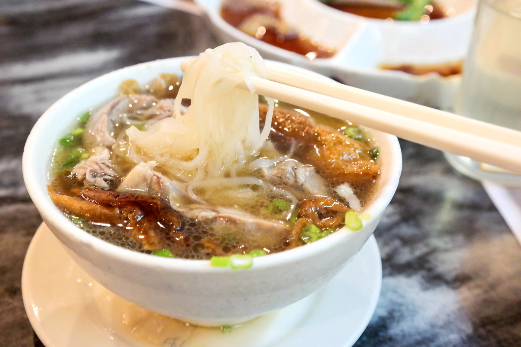 vwin备用Eating In Hong Kong: Hing Kee