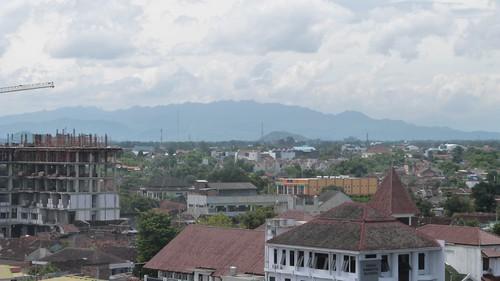 Bali-7-007