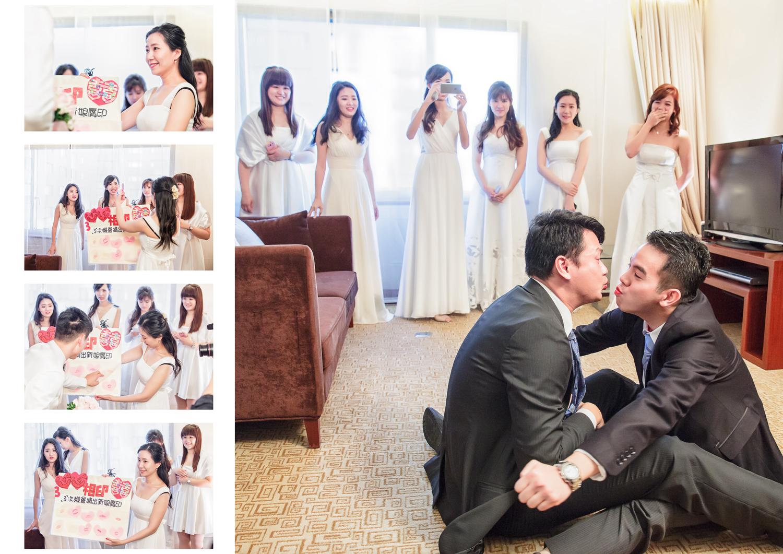 台北婚禮攝影│超浪漫婚禮拍攝│婚禮攝影