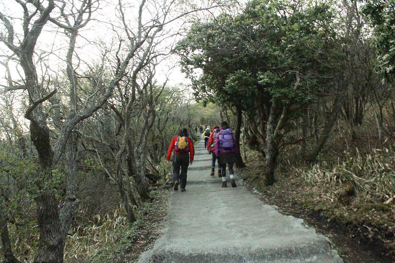 2014-05-04_00215_九州登山旅行.jpg