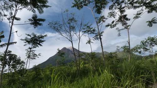 Yogyakarta-3-143