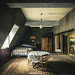 Maison Cularo by L'Empreinte Photographie - URBEX