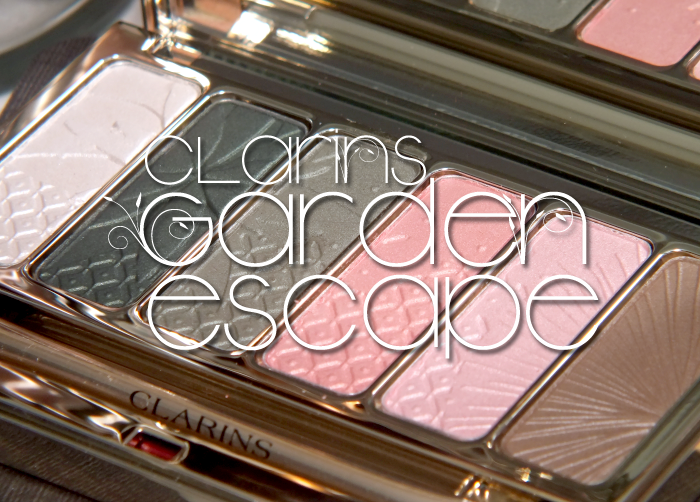 clarins garden escape 6 colour palette (3)