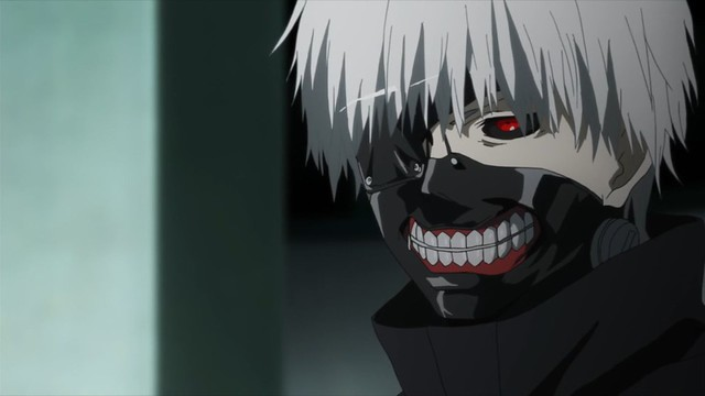 Tokyo Ghoul A ep 4 - image 18