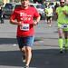 Carrera Atlética De Corazón a corazón