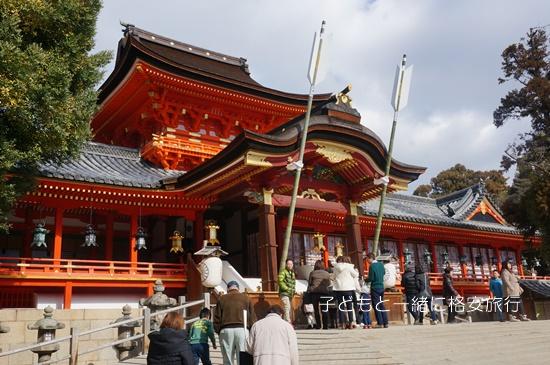 iwashimizu014