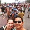 Bloco Maracatu #carnaval