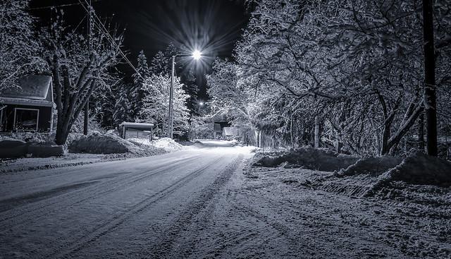 sacce22 - winter