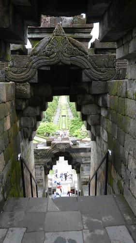 Yogyakarta-2-062