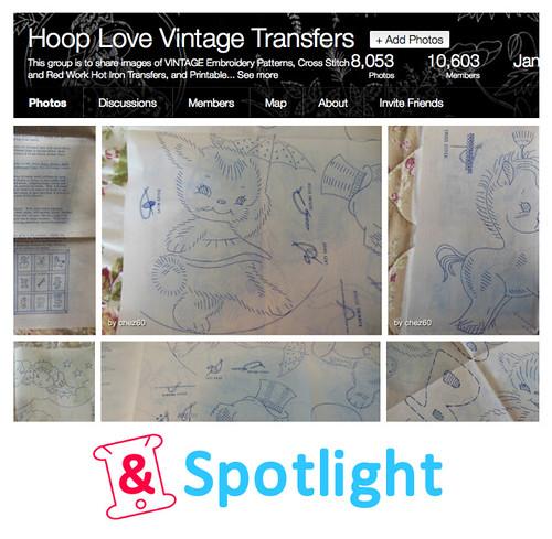 HoopLove-Spotlight