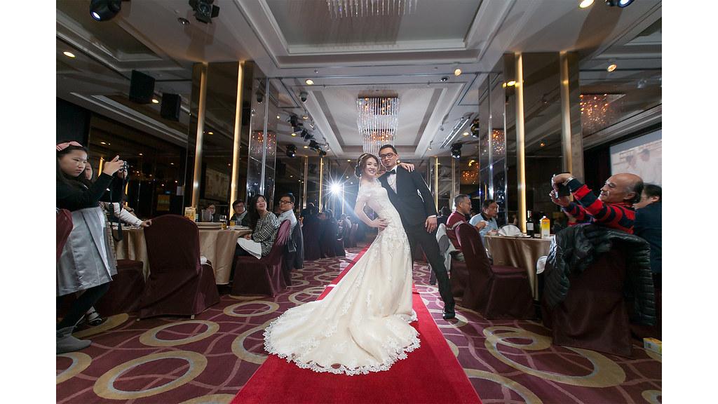 48-46-婚攝樂高-婚禮紀錄-婚攝-福容大飯店-深坑