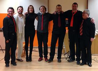 Biblioteca - 17-01-14 - La Barraca de Sant Antoni