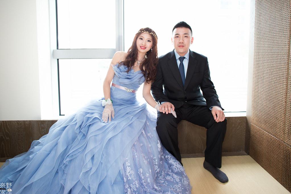 台南婚攝 台南晶英酒店 | 訂婚儀式 午宴
