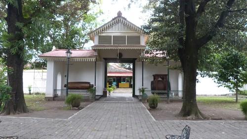 Yogyakarta-4-005