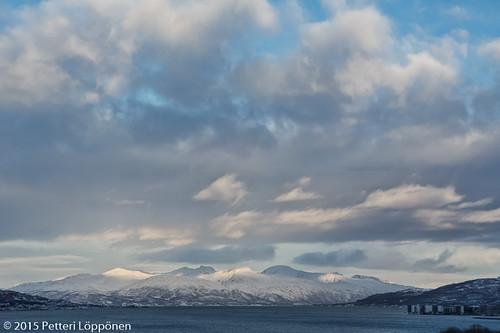 Tromssa (86)
