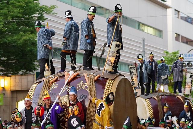 2016/05/05_府中くらやみ祭り-5