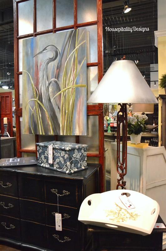 Bramble Showroom 2016b- Housepitality Designs