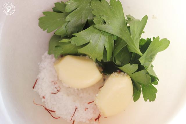 Patatas a la importancia www.cocinandoentreolivos.com 1 (15)
