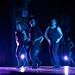 0427_Dance Demo_EB-0801-2