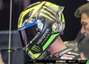 2016-MGP-GP06-Espargaro-Italy-Mugello-004