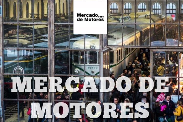 Mercado-de-Motores