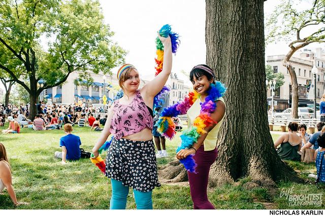 Pride Parade 2016-12