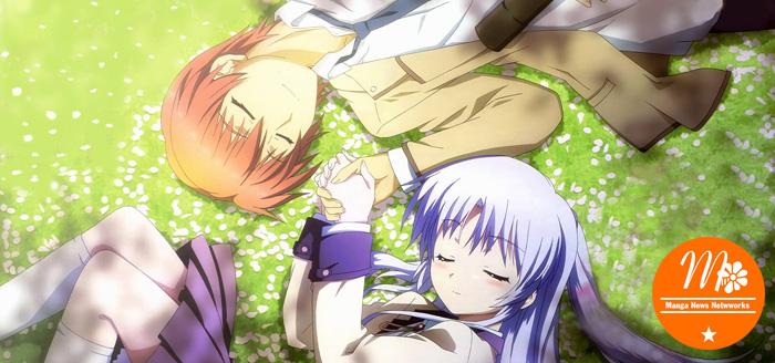 27592025005 8d632c1818 o Top 20 anime và manga có kết thúc tác động lớn nhất tới fan