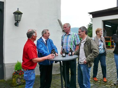 Kapellenfest - 12.6.16 (29)