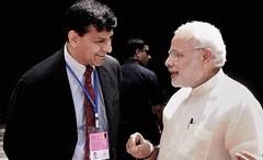 ???? ?? ????? ?? ???? ??????? ????????????! Raghuram Rajan, Hindi Article, RBI, Central Government Policy, Mithilesh