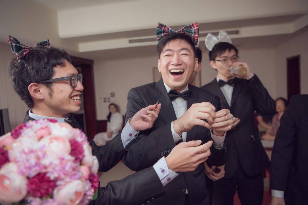 20160528華漾中崙婚禮記錄 (331)