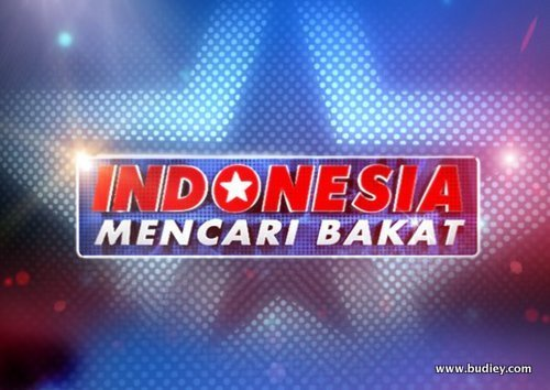 Kemuncak Putaran Akhir Indonesia Mencari Bakat 3