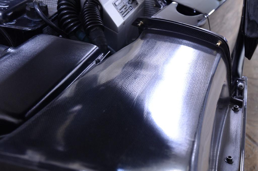 aowheels   Carbon & Kevlar